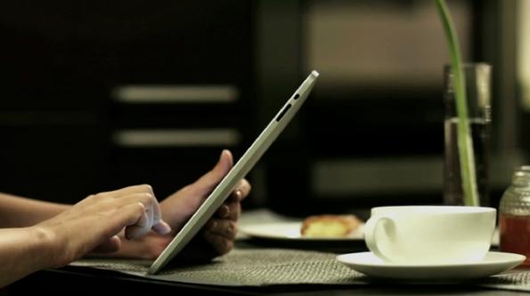 Teil 1/2 – Interaktive Magazinformate auf dem iPad – oder wie sollte ein Magazin auf dem iPad sein?