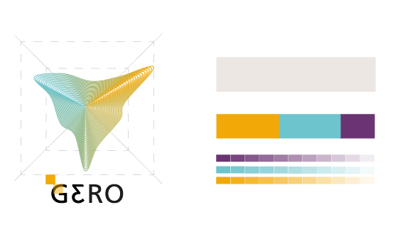 GERO Logo Sample