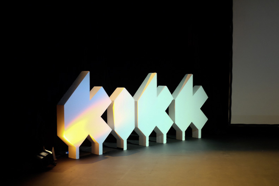 KIKK – The state of play
