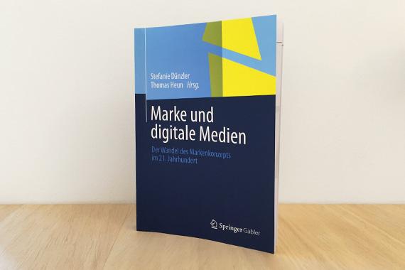 Beiträge von think moto in »Marke und digitale Medien«